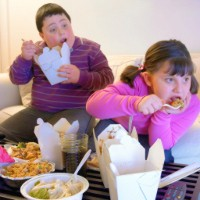 Nestle, Coke and other big brands say they'll stop advertising junk food to kids – by 2018