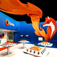 Mozilla's Firefox OS apps now run natively on Android
