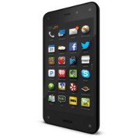 Amazon finally releases a smartphone: Will Fire Phone roast Apple or burn through Windows?