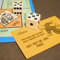 Getting a release from your tax debts – possible, but not so simple