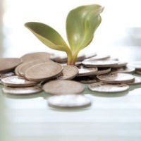 Self-managed super funds: Top tips from the ATO
