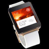 New details emerge about Android Wear-powered LG G Watch smartwatch launch ahead of Google I/O launch