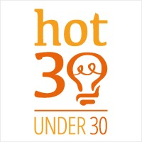 Six secrets to success from 2014's Hot 30 Under 30