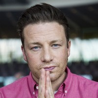Growers furious at being asked to fund Woolworths' Jamie Oliver marketing campaign