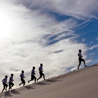 Three tips to stay ahead of your competition