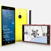 Microsoft Lumia 1520 phablet Australian review: Gadget Watch