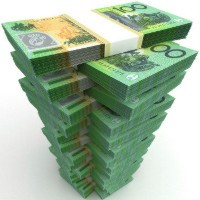 Tax payments of Rich List family businesses to be revealed in ATO dragnet