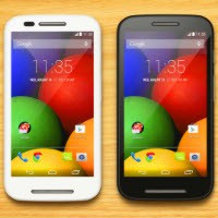 Moto E Android smartphone launching in Australia for just $179 outright