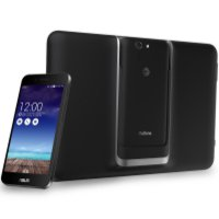 Asus PadFone X Review: Gadget Watch