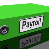SMEs warn payroll tax changes may hurt their businesses, as ACT government seeks to harmonise rules