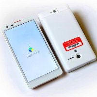 """Google and LG working to release """"Project Tango"""" 3D tracking tablet in 2015"""