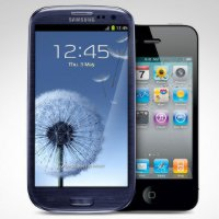 Samsung staff ordered to be more creative