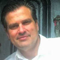 Video: Simon Mackay on growing through gamification