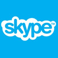 Skype for iPhone getting major upgrade