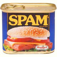 Government warns about an increase in spam getting past filters
