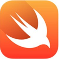 """Swift could open the floodgates of """"cheap and cheerful"""" apps"""