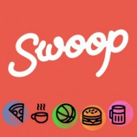 New app wants to make the online deals market easier for merchants