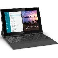 Microsoft/Nokia Lumia 2520 tablet Australian review: Gadget Watch
