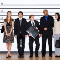 More than half of Australian businesses experience white collar crime: survey