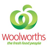 Woolworths switches from Windows to Chrome