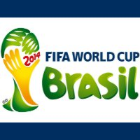 How to follow the 2014 World Cup on the internet through Twitter, Google, Microsoft Bing or Mozilla Firefox