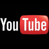 YouTube adding crowdfunding for videos, crowdsourced subtitles and creator credits