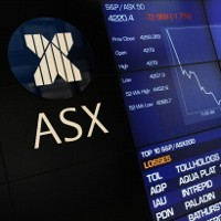 ASIC warning on backdoor listings as tech companies take on mining shells