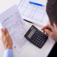 Small businesses unfairly fined by the ATO could be compensated