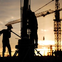 Record breaking housing construction can't keep up with demand: BIS Shrapnel