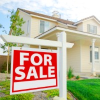 SMSF trustees warned not to take financial advice from real estate agents