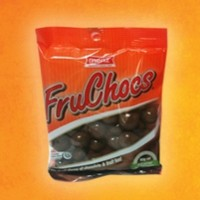 A FruChoc by any other name: Robern Menz defends iconic name rebrand