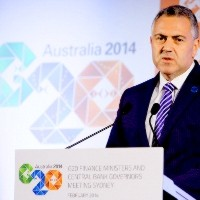 SMEs want G20 to focus on trade, investment and infrastructure: survey