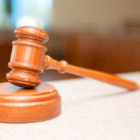 Air conditioning installer fined $120,000 for failing to supply goods and services