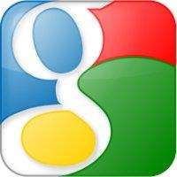 Google kills social media site, citing a lack of users