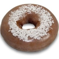 Knifepoint robbery, customer brawls and 145 parking fines: Adelaide gets its first Krispy Kreme store