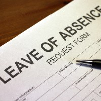 Fair Work awards compensation for employee sacked while on sick leave