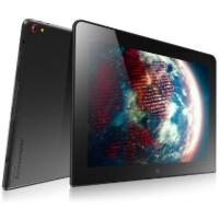 Lenovo ThinkPad 10 Australian video review: Gadget Watch