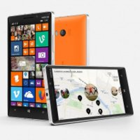 Microsoft releases of Lumia 930 and 635 4G smartphones with Windows Phone 8.1 in Australia