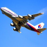 Insurance firm caught in 'insensitive' Malaysia Airlines AdWords bungle