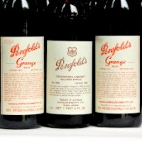 Treasury Wines in legal battle with trademark squatters over Penfolds brand in China