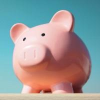 Australia's best super funds revealed