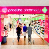 "Priceline takes out top retailer as retail's ""bumpy ride"" continues"