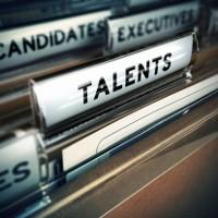 Graduates face toughest job market since 1993