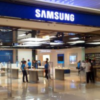 Samsung suspends Chinese supplier after child labour accusations