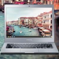 Samsung Chromebook 2 review: Gadget Watch