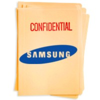 """Samsung leaked document reveals new """"two-track"""" strategy, second quarter sales """"not that good"""""""