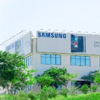 Samsung factory suffers massive $38.4 million robbery: 40,000 computers, smartphones and tablets stolen