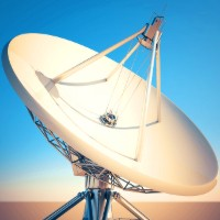 NBN launches ABG-style temporary satellite broadband service