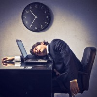"""Sleeping director"": When a company director is personally liable for a company's unpaid tax liabilities"