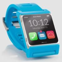 LG calls kids an 'ideal market for wearables', releasing tracking bracelet for kids